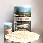 acquerello-rice2