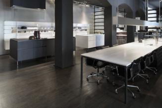 Boffi Solferino: la location e le cucine – di che pasta siamo?