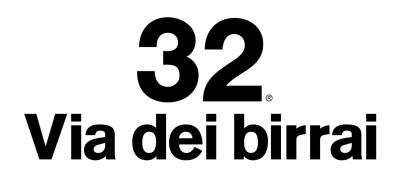 logo_birra