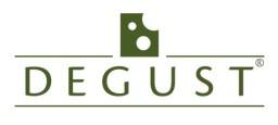 logo_degust