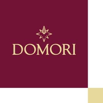 LogoDomori_nuovo