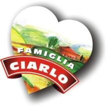 LOGO FAMIGLIA CIARLO ESECUTIVO_400
