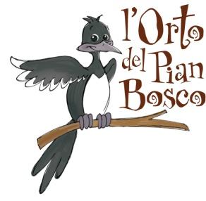 logo orto1