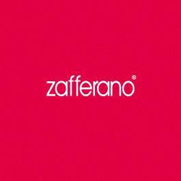 logo zafferano rosso