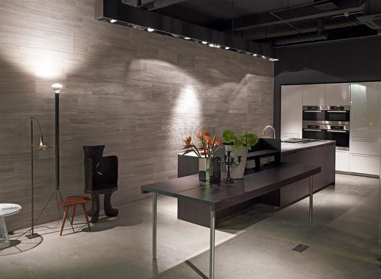 boffi chelsea london di che pasta siamo. Black Bedroom Furniture Sets. Home Design Ideas
