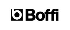 logo boffi