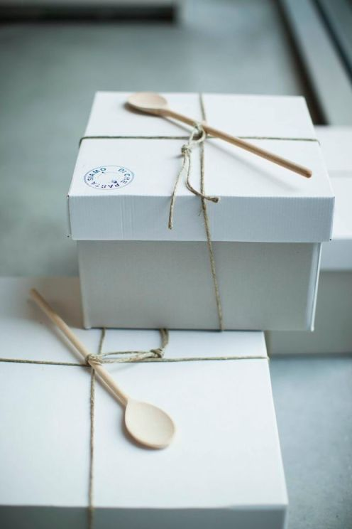 scatola 4