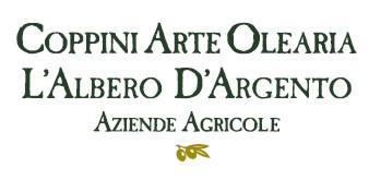 coppini_logo