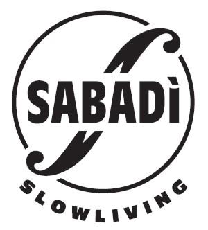 sabadi_logo
