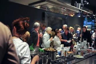 Boffi_Berlin cucina+guests