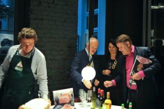 Boffi_Berlin Pealessandro+guest