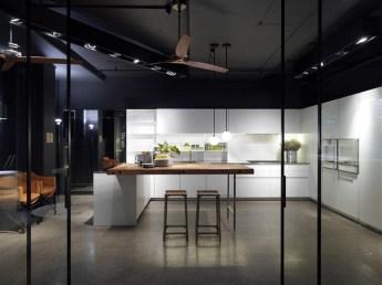 boffi studio sydney 2