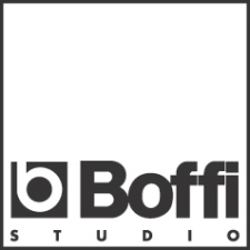 boffi studio Sydney logo jpeg