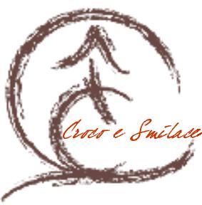 logo_new_