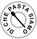 DICHEPASTASIAMO logo