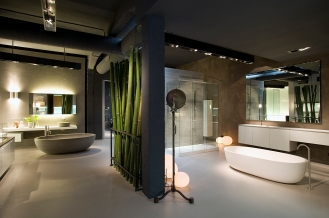 Boffi Barcelona by Olga Planas 14_high