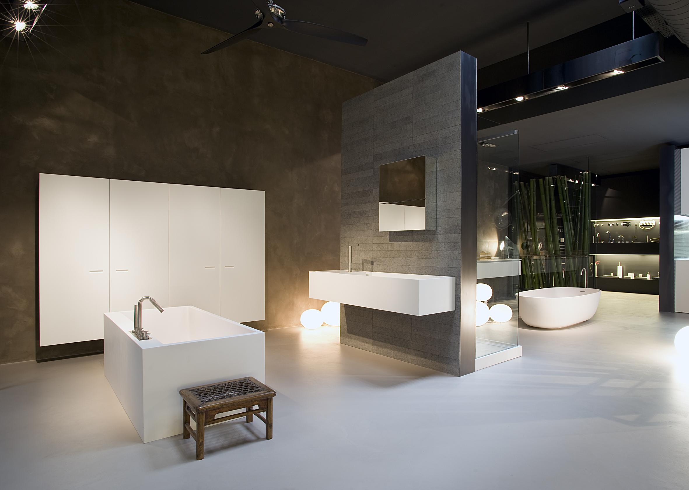 boffi barcelona olga planas 9 high di che pasta siamo. Black Bedroom Furniture Sets. Home Design Ideas