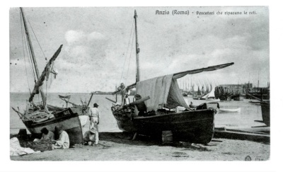 barche manaidi