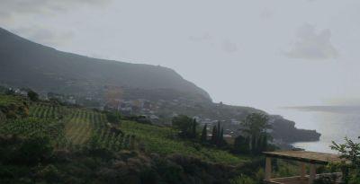 Monti mare e vigne