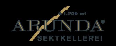 Arunda logo