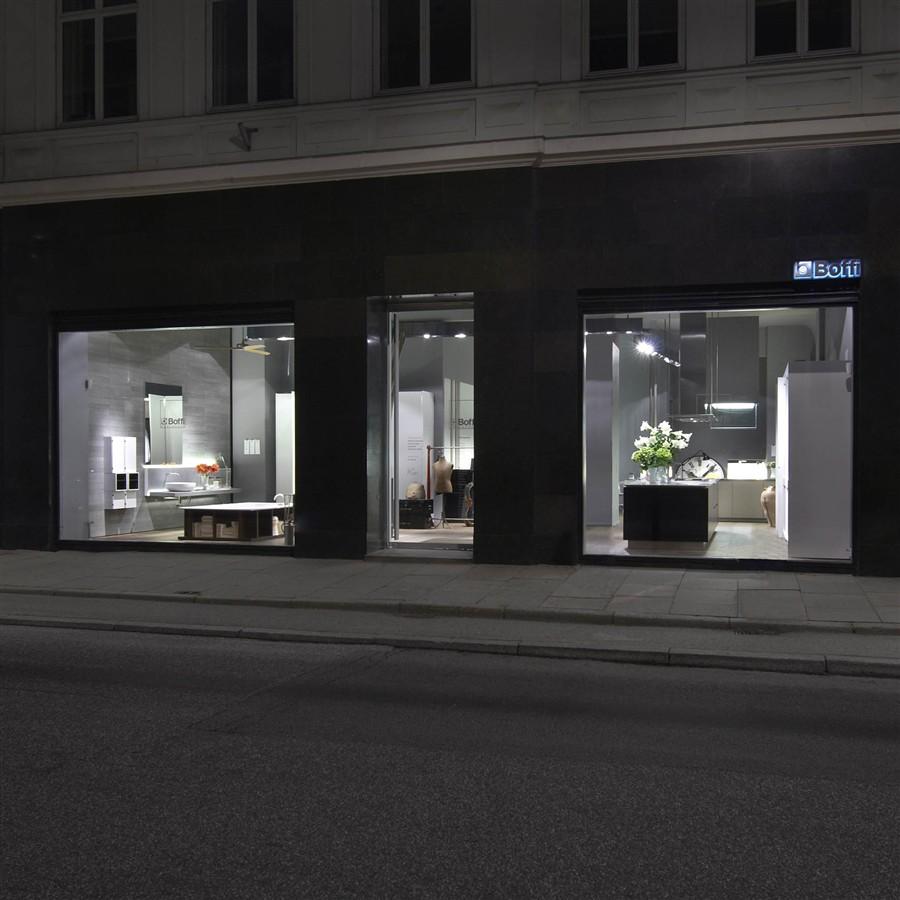 boffi k benhavn october 29th 2015 di che pasta siamo. Black Bedroom Furniture Sets. Home Design Ideas