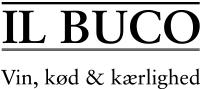 Logo Il Buco