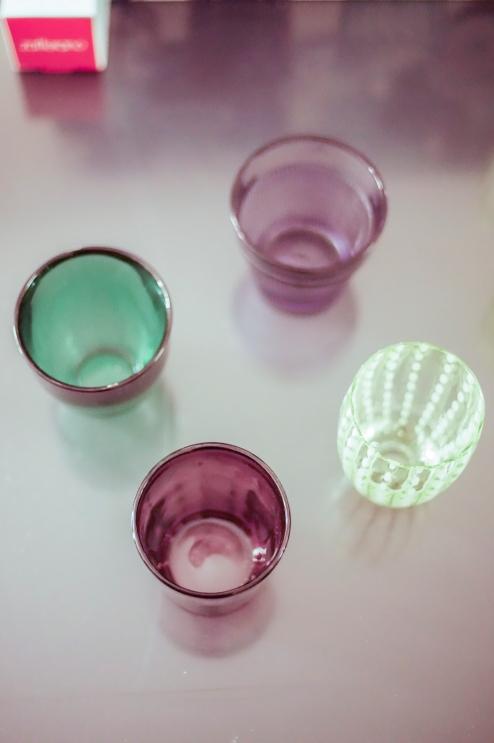 Zafferano bicchieri © Ph Marco Menghi-2