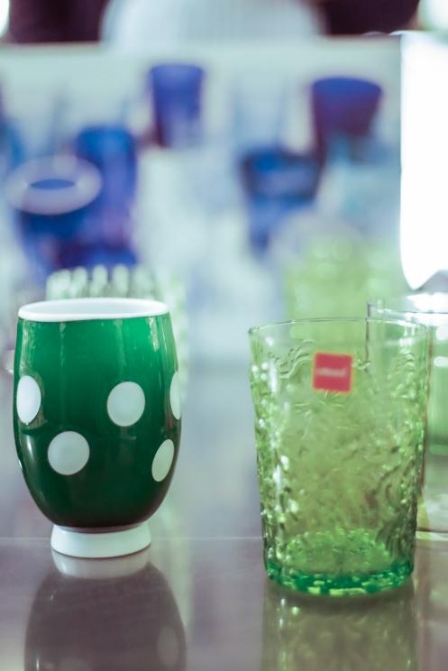 Zafferano bicchieri © Ph Marco Menghi-3